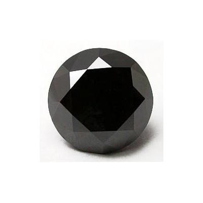 losse zwarte diamanten kopen bij fokko juweliers
