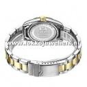 Luxurman diamanten horloges