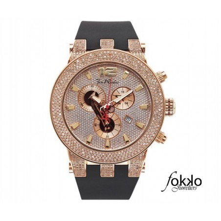 Joe Rodeo Broadway JBR6 horloge