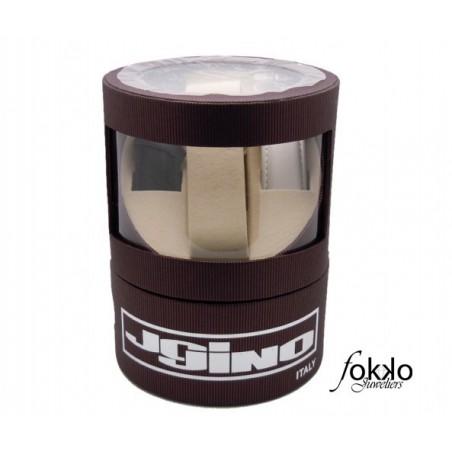 Jojino by Joe Rodeo horloge