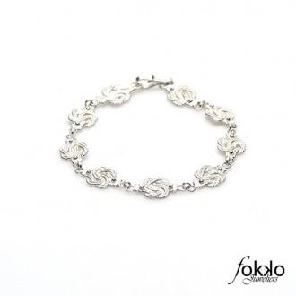Mattenklopper armband online kopen | Fokko Design