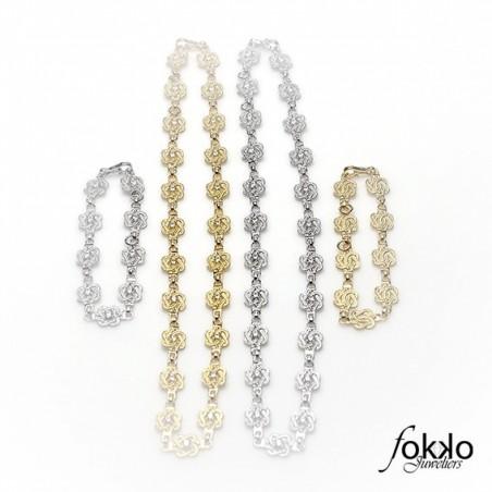 De goedkoopste Surinaamse sieraden van Nederland en Belgie | Fokko Design