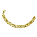 Rolex armband | Gouden Rolex armband