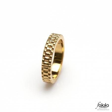 Rolex ring | Rolex sieraden
