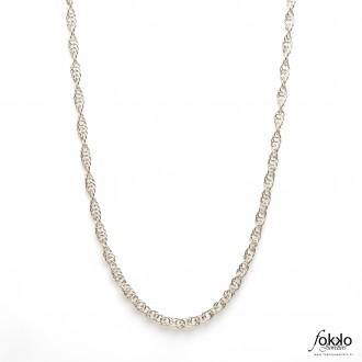 Tara te ketting| rope chain