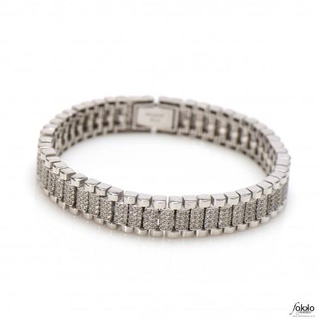 Rolex jewelry | Rolex nederland