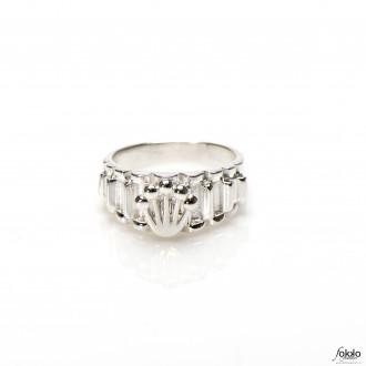 Rolex ring | Rolex jewelry