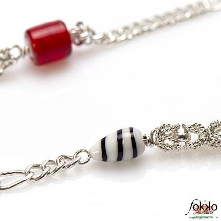 Surinaamse juwelier   Surinaamse sieraden Belgie