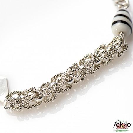 Goedkoopste Surinaamse sieraden online  Surinaamse online juwelier