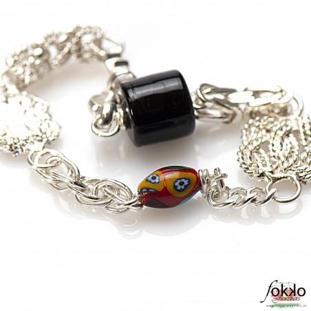 Surinaamse sieraden   Surinaamse juwelier   Surinaamse armband