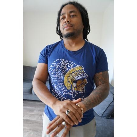 Surinaamse ring | Surinaamse juwelier