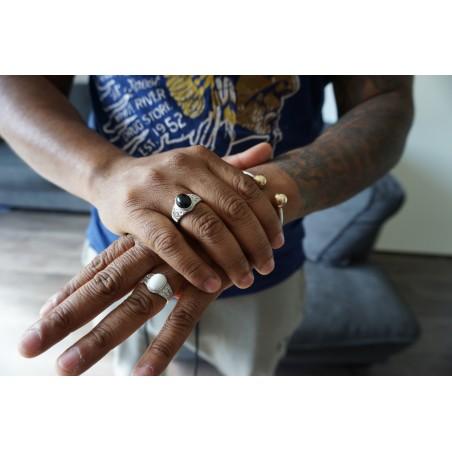 Surinaamse juwelier Rotterdam