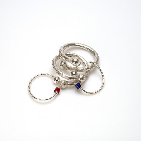 Surinaamse boei armband   Surinaamse juwelier   Surinaamse sieraden
