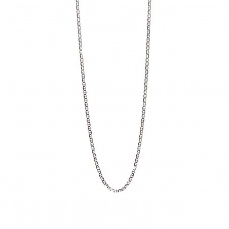 Gucci schakel ketting   Gucci chain   Zilveren Gucci ketting