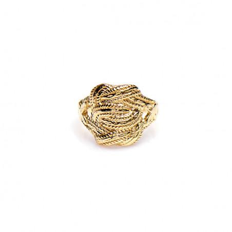 Mattenklopper ring playboy | Grote mattenklopper ring