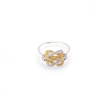 Surinaamse ring | Mattenklopper ring stenen | Goedkope mattenklopper ring