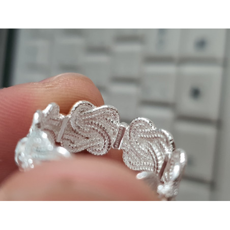 Mattenklopper ring online kopen. Exclusieve mattenklopper ring