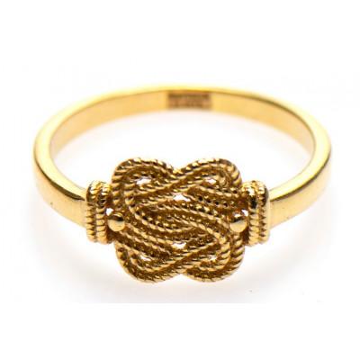 Mattenklopper ring kinderen | Mattenklopper ring vrouw | Kleine mattenklopper ring