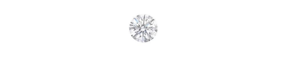 Losse Diamanten