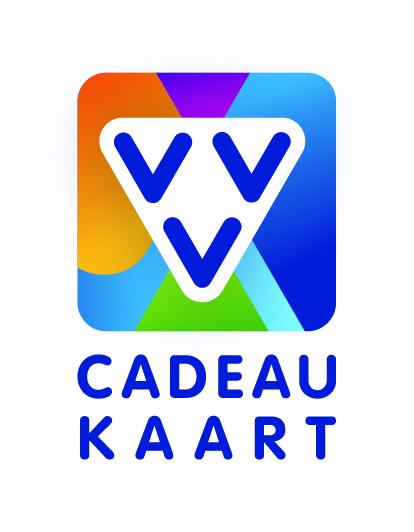 VVV_Logo_CadeauKaart_Algemeen_Klein_FC.J