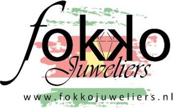 Fokkojuweliers