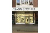 Grand Juwelier