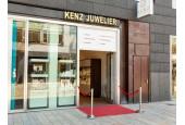 Kenz Juwelier