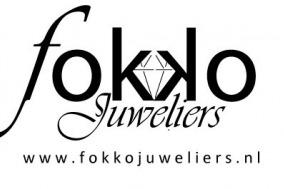 Hoezo de naam Fokko Juweliers voor een Surinaamse juwelier?